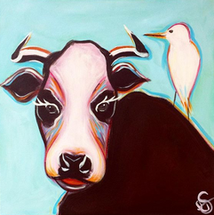 cow and friend.PNG