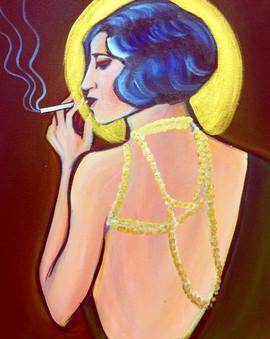Midnight Smoke.JPG