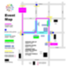 Pride Fest Map New.jpg