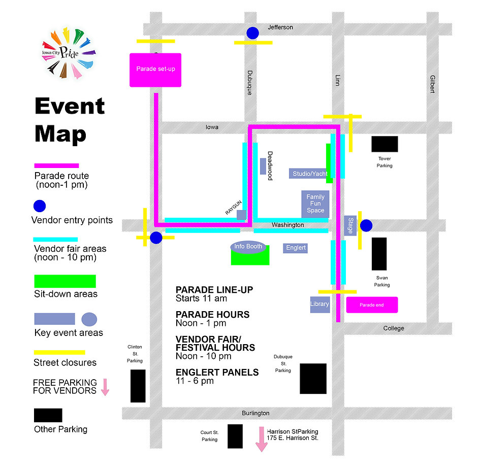 Pride Fest Map New.jpg