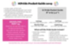 Pride Guide 5-5.png