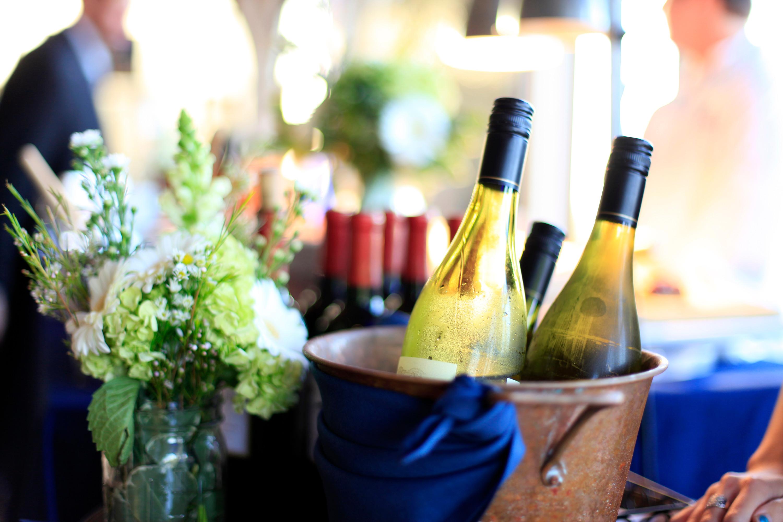 Handcraft Wine Dinner