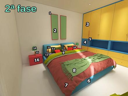 bedroom phase 2.jpeg