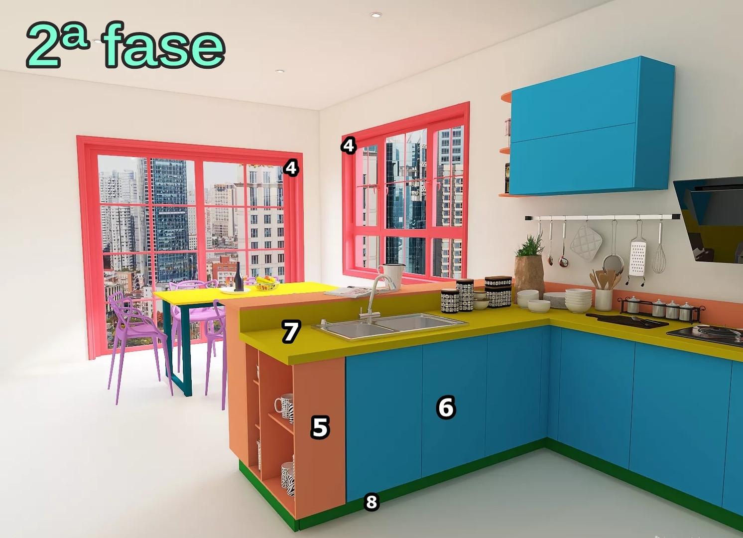 kitchen phase 2b.jpeg