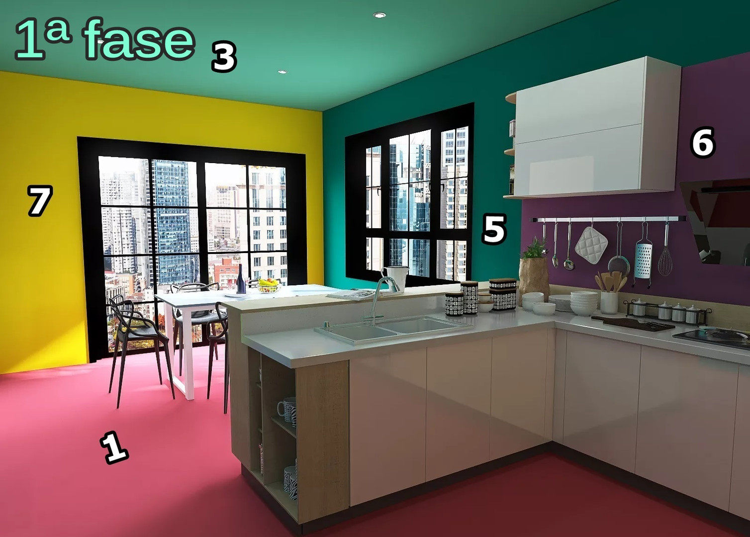 kitchen phase 1b.jpeg