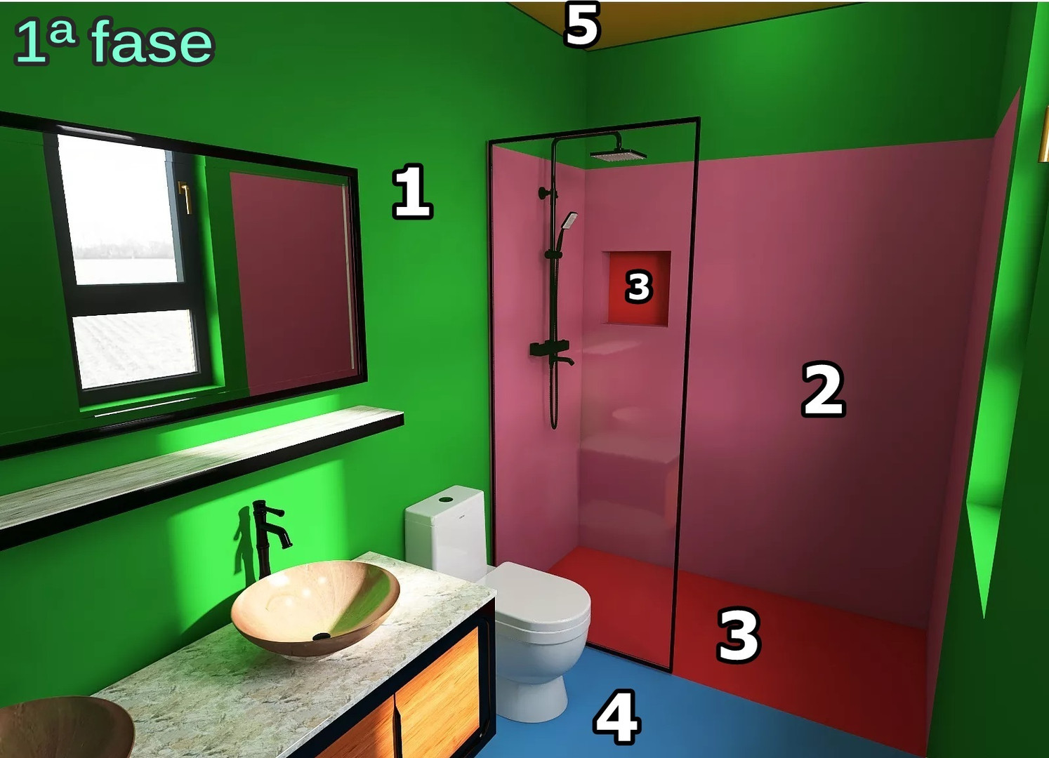 bathroom phase 1.jpeg