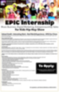 THE BIG EPIC SHOW Internship 2020.jpg