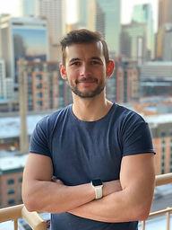 Evan Sox Bio Pic.jpeg