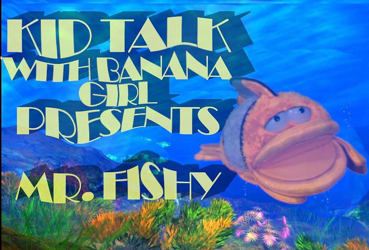 KTBG MR FISHY.png