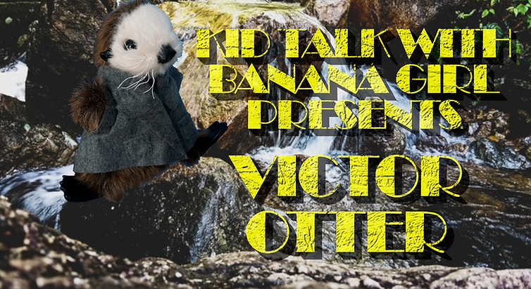 VICTOROTTER.png