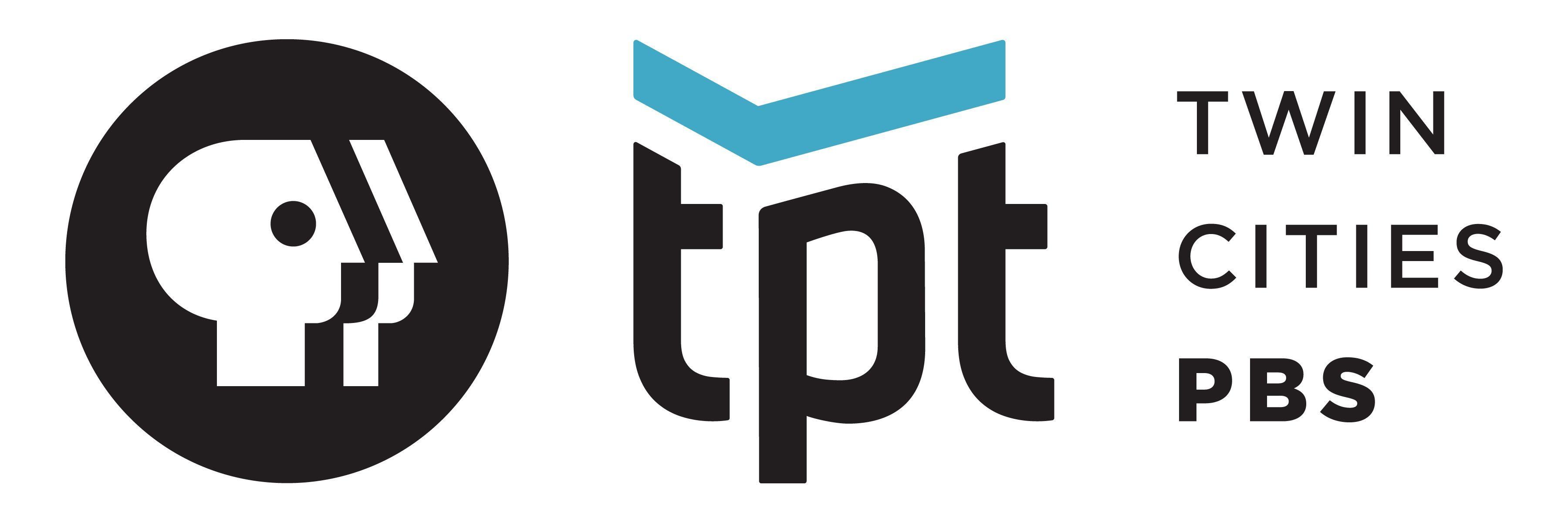 TPT PBS