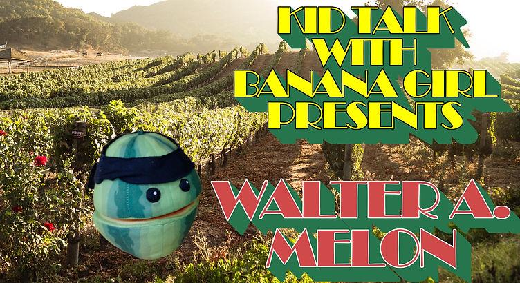KTBG walter a watermelon.JPG