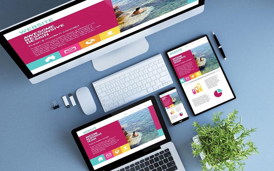 quality-web-design-1-1080x675.jpg