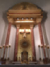 Eucharistic Adorer2.JPG