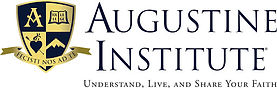 Augustine Institute.jpg