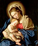 Mass Schedule for Dec. 31 - Jan. 1 - The Solemnity of Mary, Mother of God