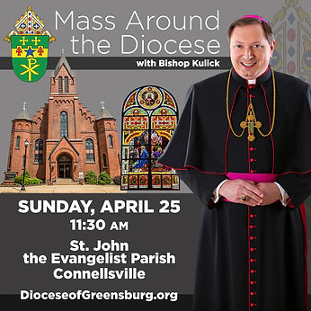 Bishop visit.jpg