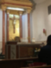 Eucharistic Adorer1.JPG