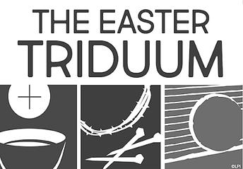 easter triduum.png