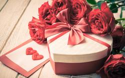 Holidays_Valentine's_Day_488401_3840x240
