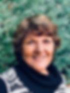 Pauline 1118.JPG