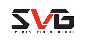 SVG-Logo1-space.jpg