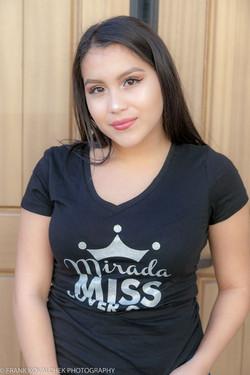 Vanessa Rosas.jpg
