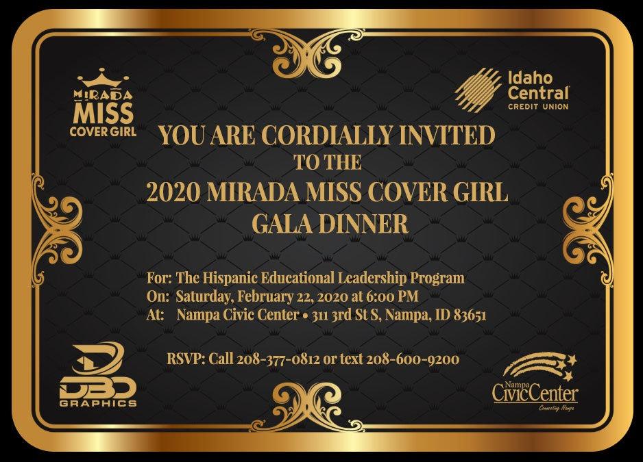 Gala Dinner Invitation.jpeg