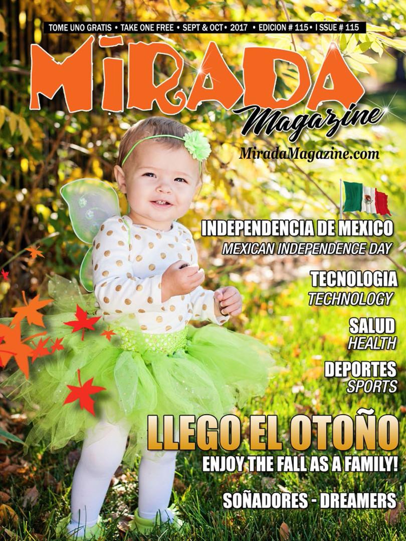 MiradaSepOCt2017LR-1.jpg