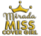 MissCoverGirlLogo.png