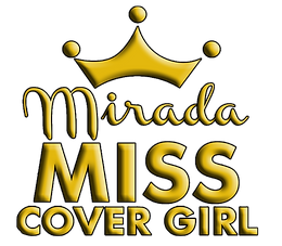 MissCoverGirlLogo.png