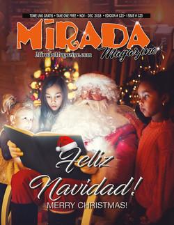 MiradaNovdec2018-1.jpg