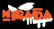 LogoMiradaWhite.png
