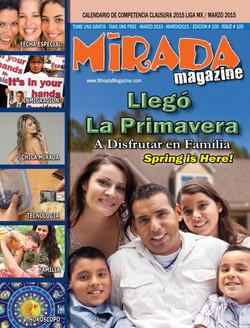 MiradaMarch2015_LR-1.jpg