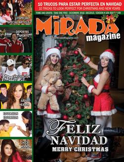 MiradaDec2015LowRes-1.jpg
