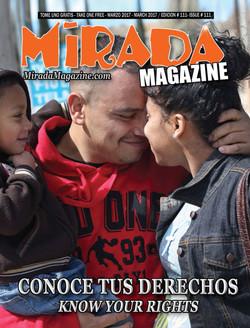 MiradaMagazineMarch2017_LR-1.jpg