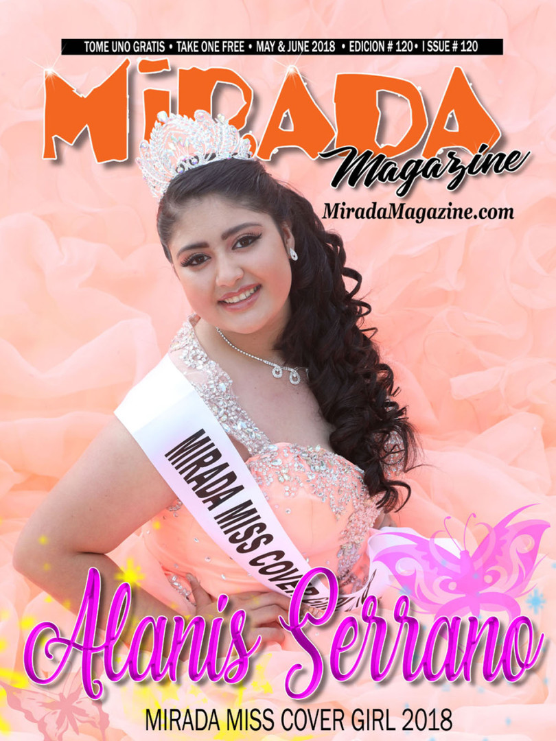MiradaMayo2018LR-1.jpg