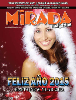 MiradaJan2015-1.jpg