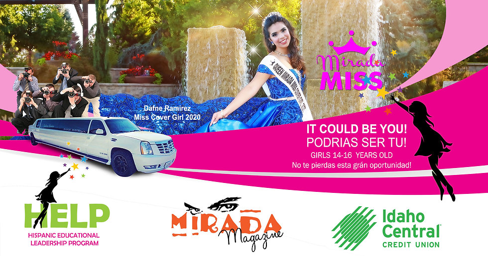 MissCoverGirl2021Resgistration.jpg