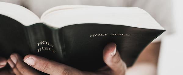 BLOG-blog-840x346-encouraging-bible-vers