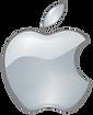 Reparateur Apple