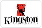 SSD_NVME_Kingston