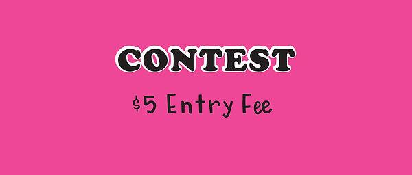 contest entry fee.jpg