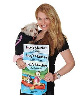 Eliz_Lucky_3_books_png.png