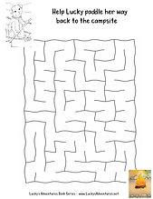 Lucky Maze GReat Outdoors.jpg