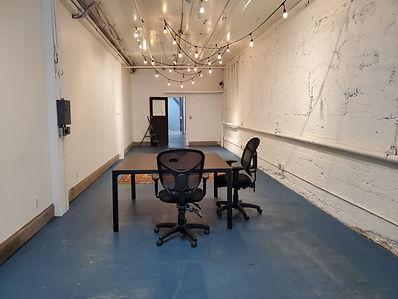 1423 Studio C from back 2.jpg