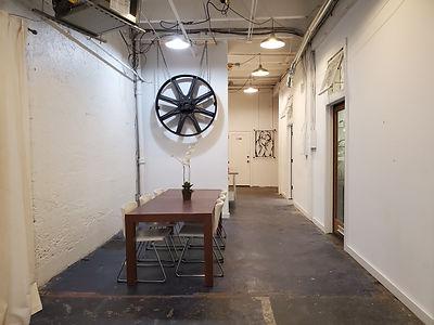 1100 basement common 2021.jpg