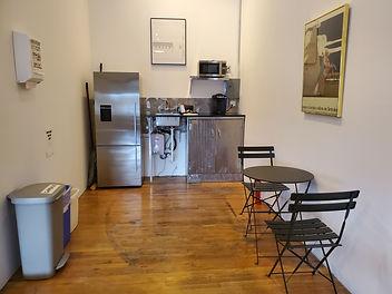 Studio 4 kitchen.jpg