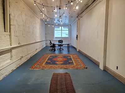1423 Studio C from door.jpg