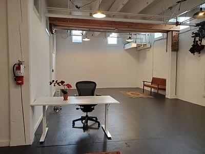 1100 Studio 1 from door 2 2021.jpg
